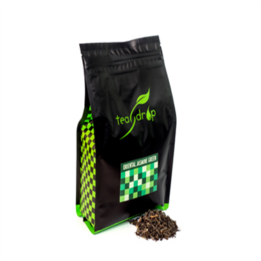 Tea Drop - Oriental Jasmine 500g Loose Leaf Tea